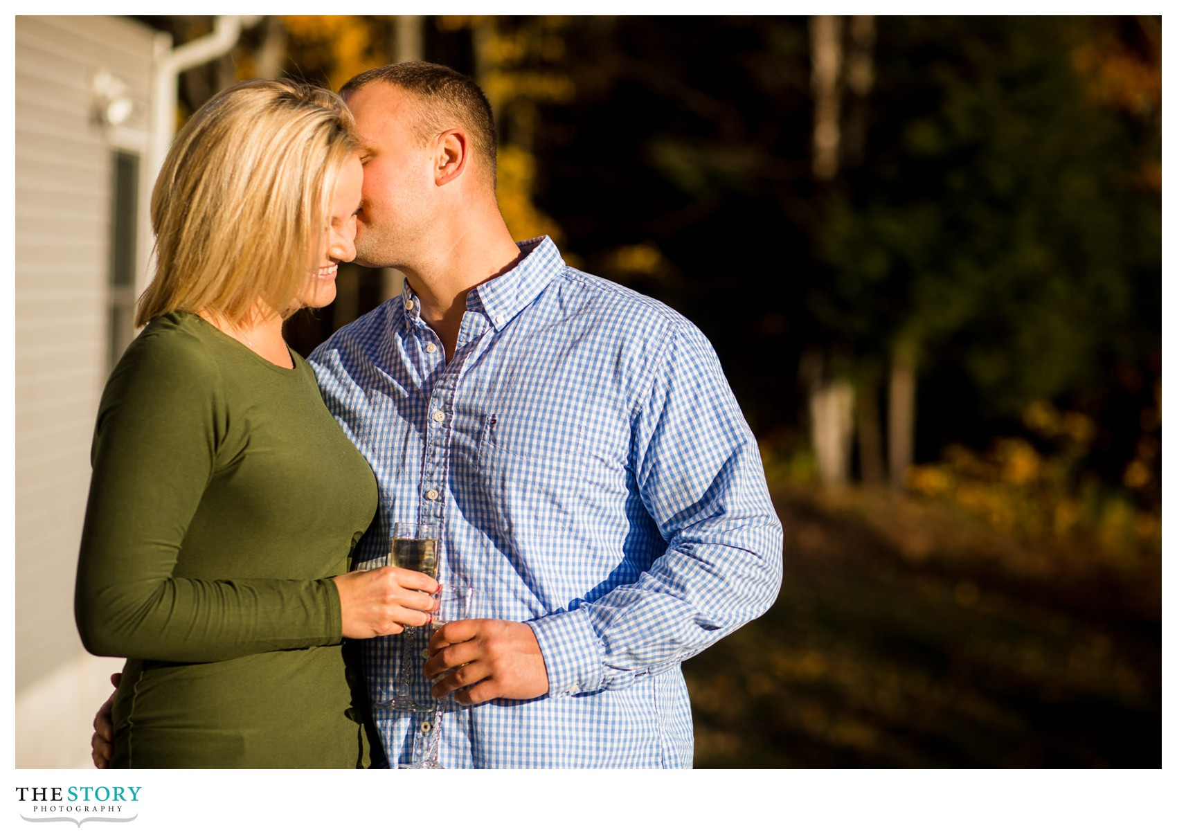 private-home-engagement-3