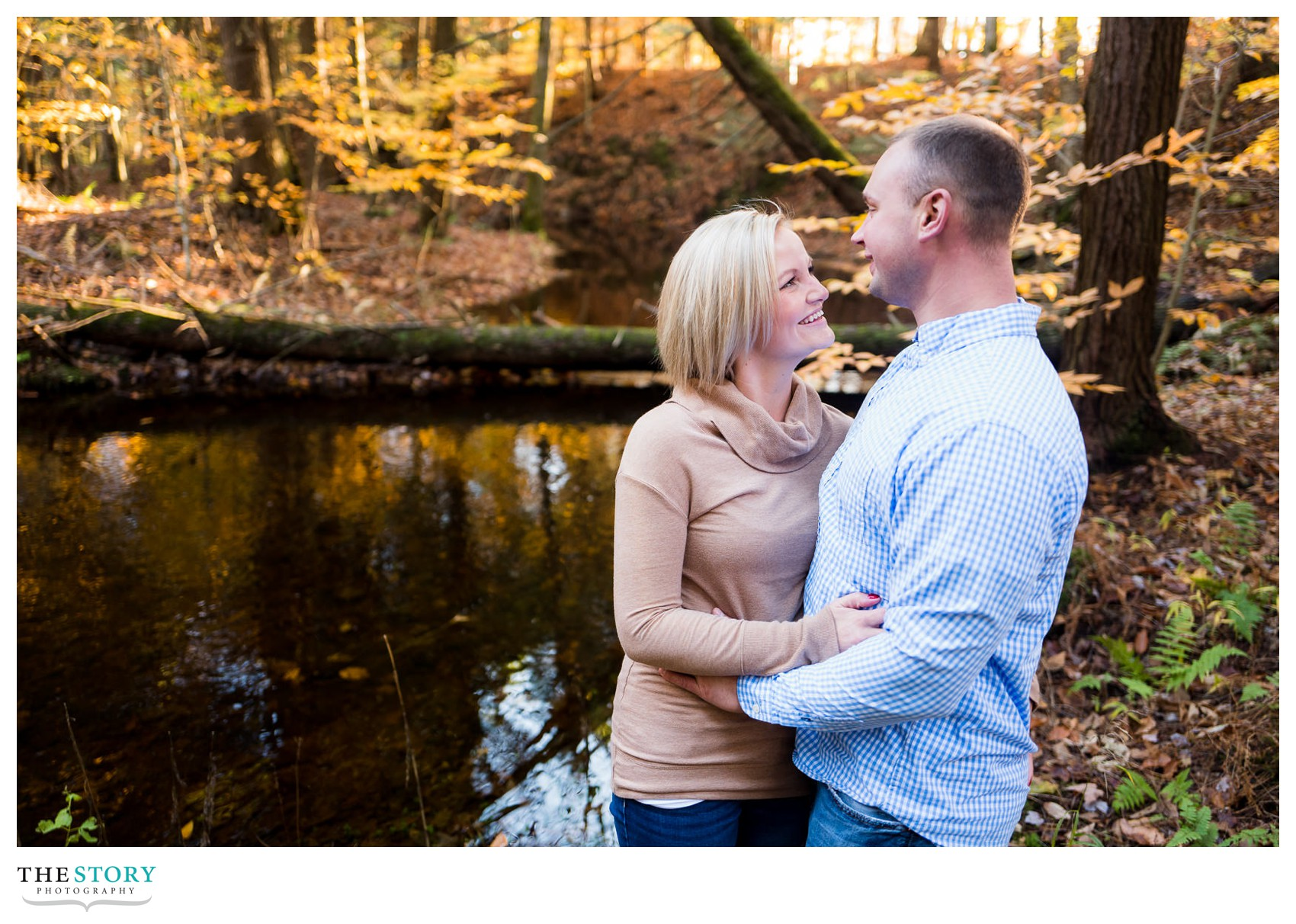 private-home-engagement-5