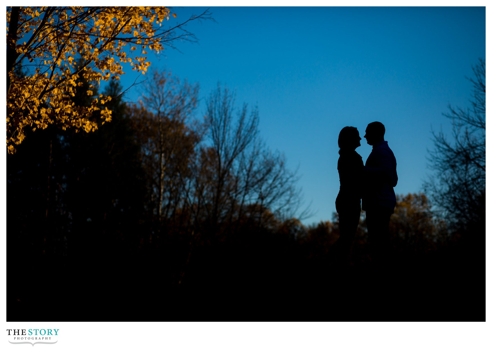 private-home-engagement-8