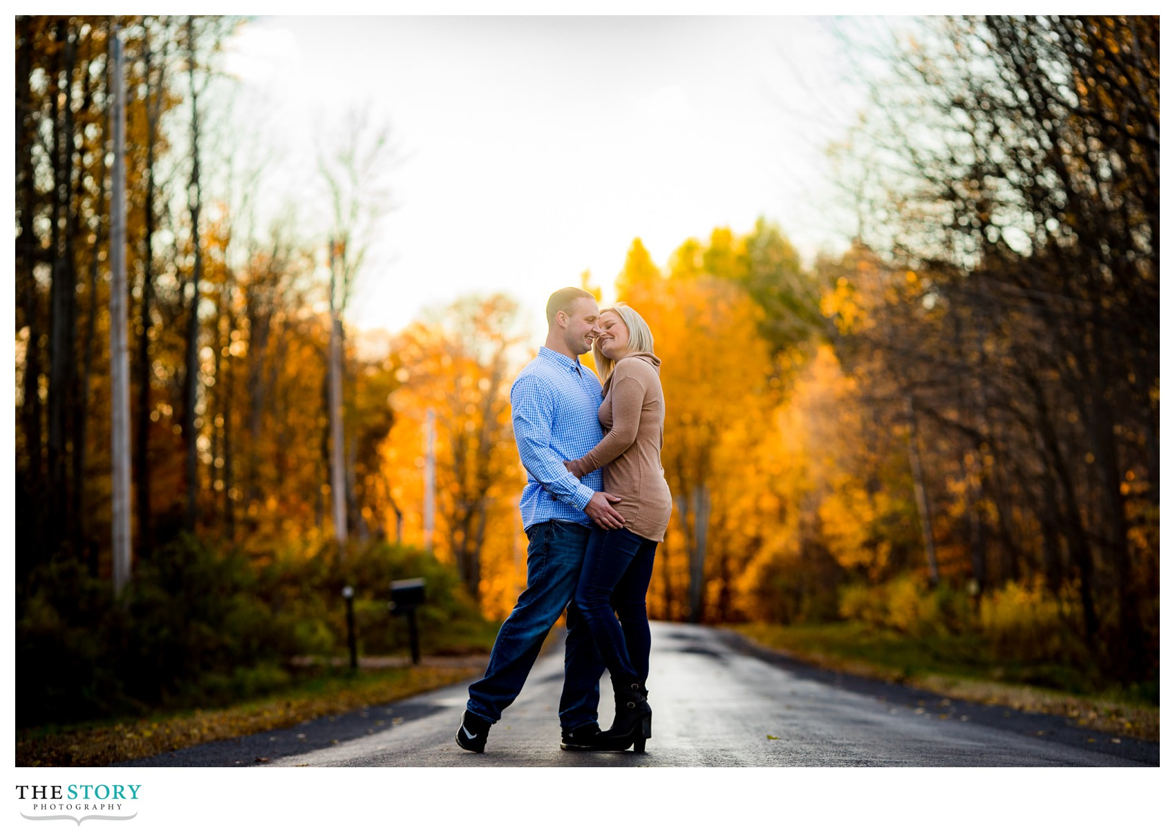 private-home-engagement-9